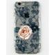 ANKIT Rose Floral Pop iPhone 7 Case