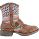 ROXY Dillon Womens Boots