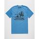 HIPPYTREE Drifter Mens T-Shirt