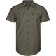 TAVIK Conceit Mens Shirt