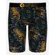 ETHIKA Gold Tiger Staple Boys Underwear