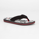 O'NEILL Etcetera Boys Sandals