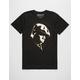 The Notorious B.I.G. Biggie Foil Mens T-Shirt