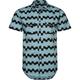 TAVIK Aztec Mens Shirt