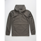 INDEPENDENT TRADING COMPANY Slick Mens Anorak Jacket