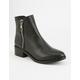 STEVE MADDEN Lanna Womens Boots