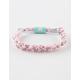 RASTACLAT Miniclat Starboy Bracelet