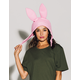 BOB'S BURGERS Louise Deluxe Hat
