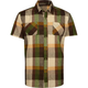 AMBIG Nico Mens Shirt