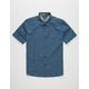 VOLCOM Floyd Boys Shirt