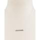 FULL TILT California Bar Necklace