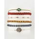 FULL TILT Mia Friendship Bracelets