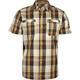 AMBIG Jack Mens Shirt