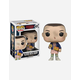 FUNKO Pop! Stranger Things: Eleven Figure