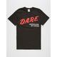 DARE Mens T-Shirt