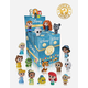 FUNKO Mystery Minis Disney Princess Blind Box