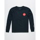 PRIMITIVE Nuevo Dot Boys T-Shirt