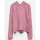 DESTINED Girls Hooded Sweatshirt