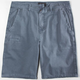 VALOR Carver Mens Shorts