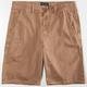 VALOR Carver Mens Shorts