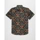 ROARK Ornamental Mens Shirt