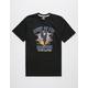 VOLCOM Rampire Boys T-Shirt