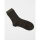 ADIDAS Originals Lurex Womens Socks