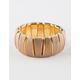 FULL TILT Shimmer Stretch Bracelet