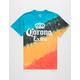 CORONA EXTRA Mens T-Shirt