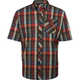 BILLABONG Jackson Mens Shirt
