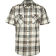 EZEKIEL Woodhouse Mens Shirt