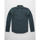 ROARK Murman Mens Shirt Jacket