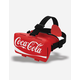 Coca-Cola VR Headset