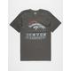 NFL Denver Broncos Mens T-Shirt