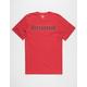 NFL Tampa Bay Buccaneers Mens T-Shirt