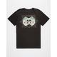 ROARK Inner Mystery Mens T-Shirt