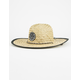 RIP CURL Straw Hat