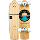 GOLDCOAST Beacon Skateboard