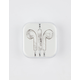 Marble Earbuds