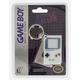 Gameboy Bottle Opener Keychain