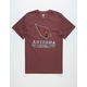 NFL Arizona Cardinals Mens T-Shirt