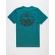 O'NEILL Waver Mens T-Shirt