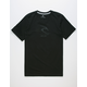 RIP CURL Speedster Classic Mens T-Shirt