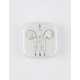Pale Camo Earbuds
