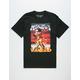 LRG x Boyz N The Hood Ricky Mens T-Shirt