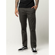 RVCA All Day Mens Pants