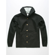 INDEPENDENT TRADING COMPANY Hooded Boys Coach Jacket
