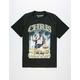 LRG x Boyz N The Hood Chris Mens T-Shirt