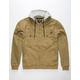 BILLABONG Barlow Mens Jacket