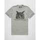 HIPPYTREE Wild Mens T-Shirt